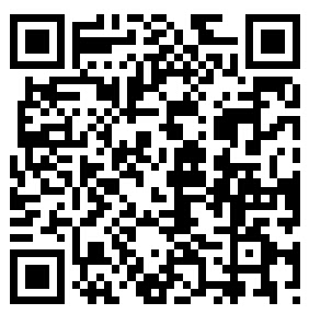 論壇活動鏈接二維碼.jpg