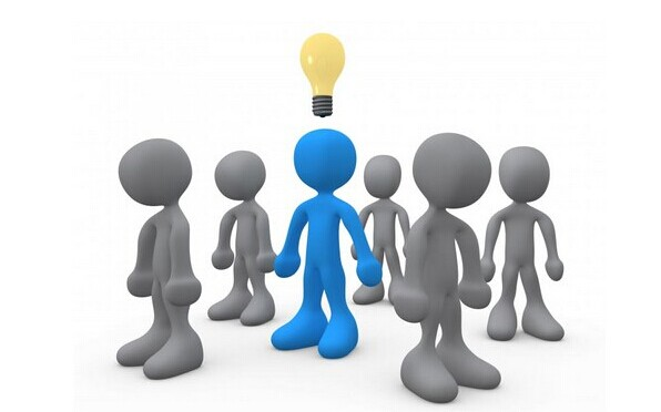 團隊管理與領導力培訓百科_中高層管理培訓_領導力培訓_執行力培訓