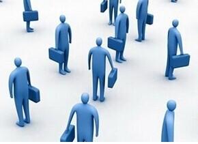 中高層管理培訓百科_企業管理_細節決定成敗_管理培訓