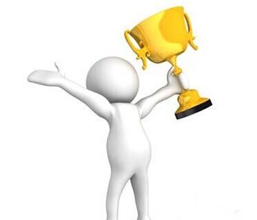 員工激勵培訓百科_激勵機制_員工激勵方案培訓_如何激勵員工