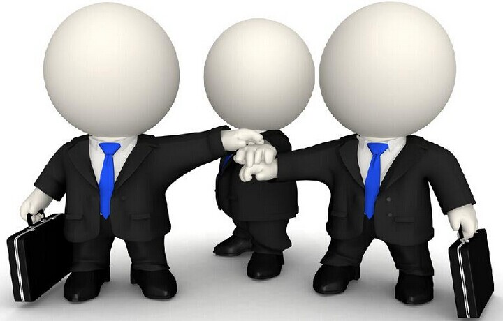 執行力培訓百科_沒有任何借口_贏在執行_如何提高執行力