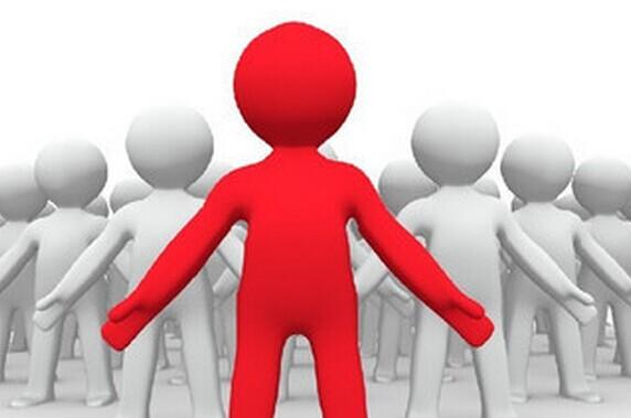 領導藝術培訓百科_領導者_領導力提升_如何提升領導力