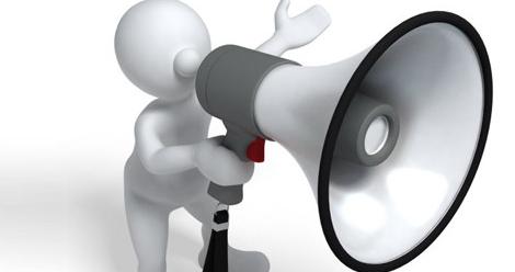 规范化管理培训百科_企业规范化管理_规范化培训_规范管理
