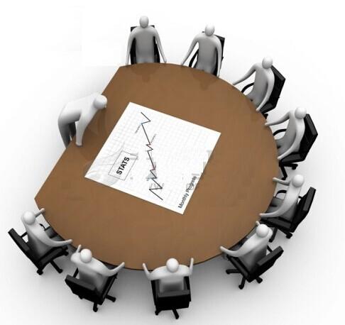 精細化管理培訓百科_企業精細化管理_班組精細化管理_什么是精細化管理