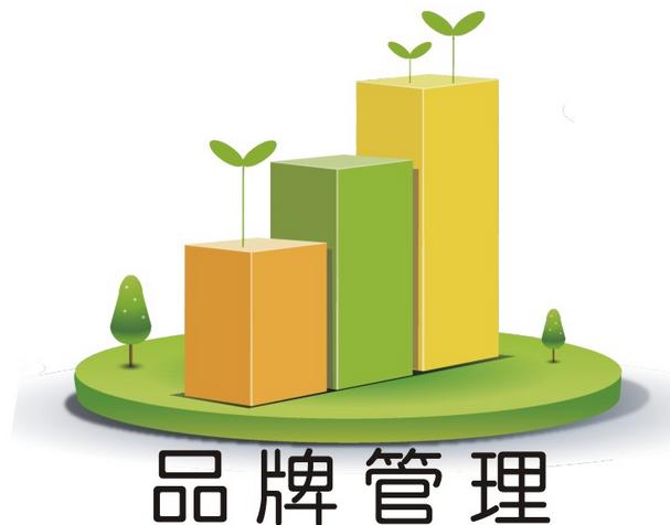 品牌管理培訓百科_品牌策劃_品牌定位_品牌建設