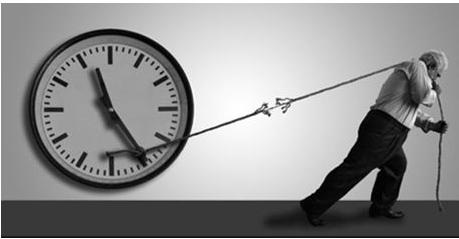 時間管理培訓百科_時間管理方法_番茄工作法_項目時間管理