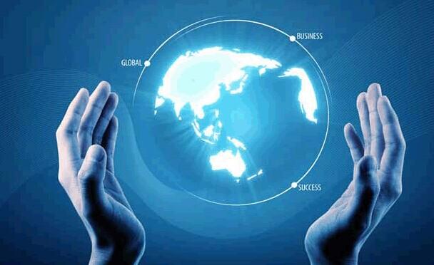 信息化管理培训百科_信息化管理制度_信息化建设_企业信息化