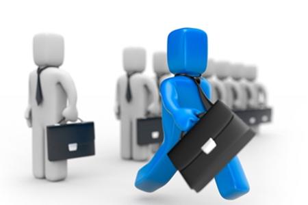競爭戰略培訓百科_波特五力模型_差異化戰略_競爭優勢