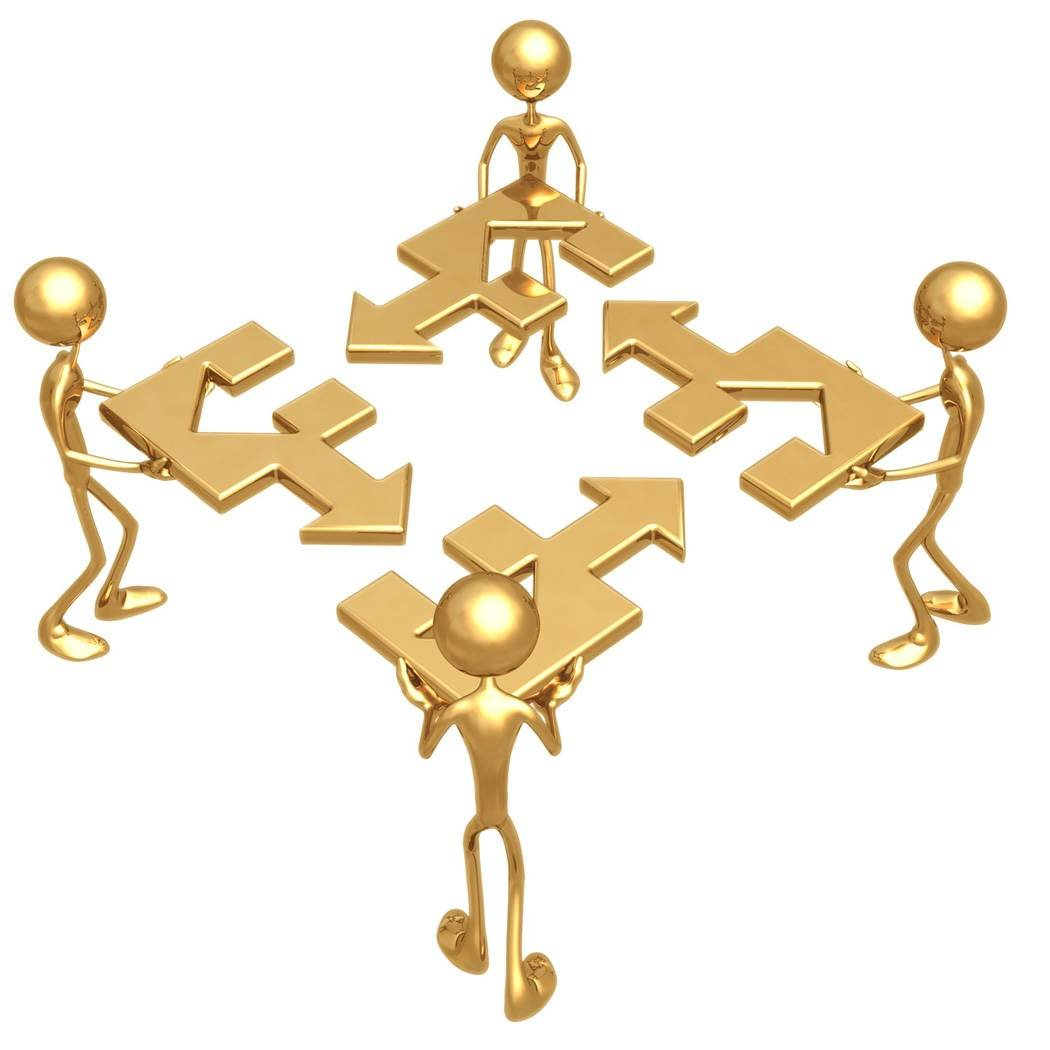 商业模式培训百科_商业模式有哪些_020模式_商业模式创新