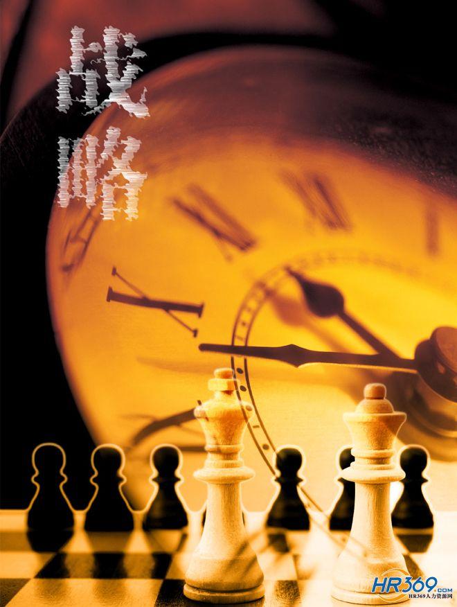 戰略規劃培訓百科_企業發展戰略_公司發展戰略_品牌戰略規劃