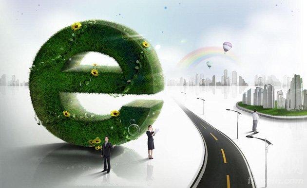 互联网思维培训百科_互联网金融_移动互联网思维_互联网思维模式_互联网营销