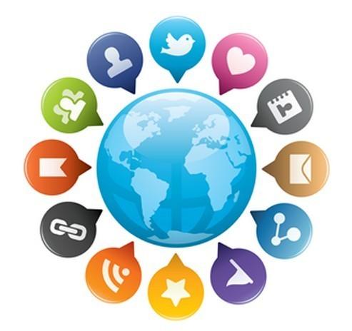 事件營銷培訓百科_饑餓營銷_營銷策劃方案_網絡營銷策劃