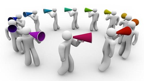 口碑營銷培訓百科_新媒體營銷_互動營銷_體驗營銷