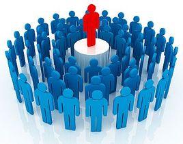 病毒营销培训百科_病毒式营销_视频营销_营销方式有哪些