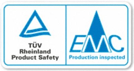 EMC培訓百科_EMC認證_電磁兼容性