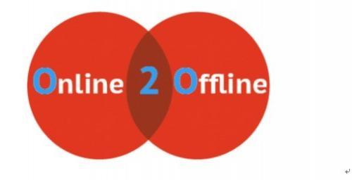 O2O营销培训百科_o2o_o2o模式_o2o案例