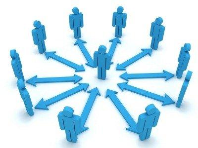 網絡運營培訓百科_網絡營銷_電子商務運營