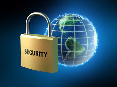 網絡安全培訓百科_網絡工程師_網絡安全密鑰