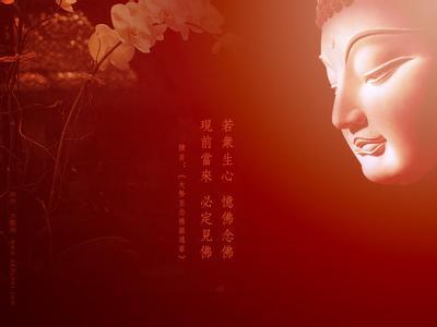 佛教智慧培训百科_佛教常识_海涛法师_净空法师