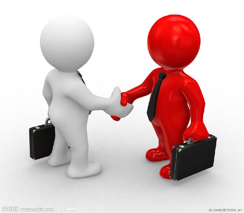 市場營銷培訓百科_市場營銷學_市場營銷策略_市場營銷策劃