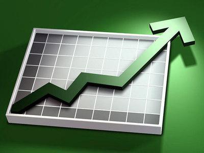 市場預測培訓百科_可行性研究報告_德爾菲法_回歸分析法