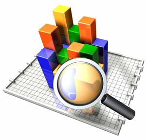 市场调查培训百科_市场分析_ppt培训