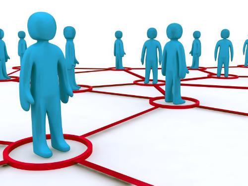 營銷環境分析培訓百科_網絡營銷方案_網絡營銷技巧_市場營銷案例