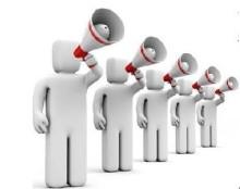 产品策划培训百科_产品经理_产品设计_策划方案