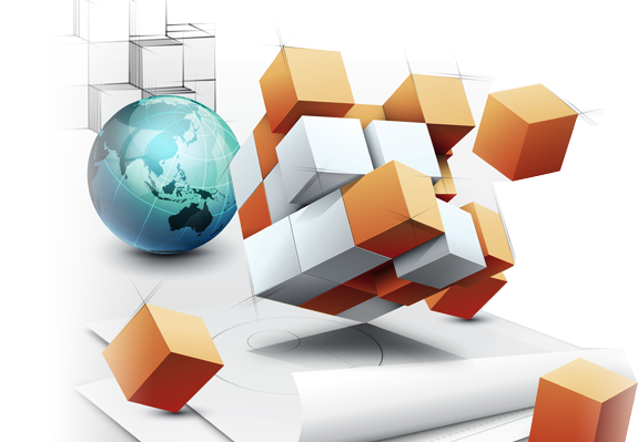 整合营销培训百科_整合营销传播_销售团队管理