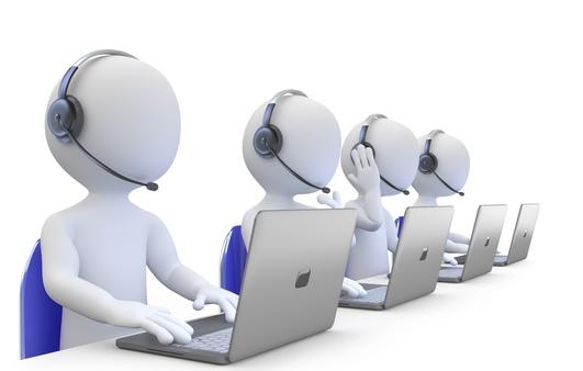 電話營銷培訓百科_電話銷售_銷售話術_電話營銷技巧