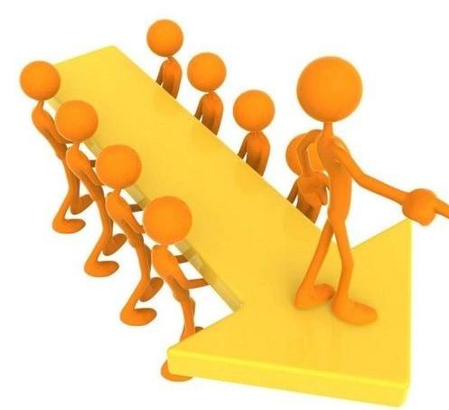 客戶營銷培訓百科_客戶關系管理_營銷案例_數據庫營銷