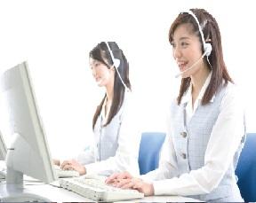 呼叫中心培训百科_怎样培训员工_呼叫中心管理_员工培训有哪些