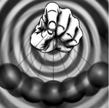 催眠術培訓百科_催眠術教程_催眠音樂_自我催眠術
