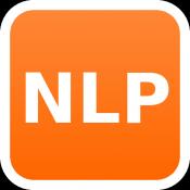 NLP神经语言程序学培训百科_nlp总裁商战智慧_nlp神经语言学_nlp语言