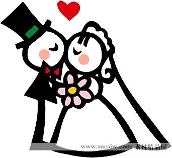 婚姻家庭培訓百科_婚姻家庭咨詢師_婚姻家庭法_婚姻家庭問題