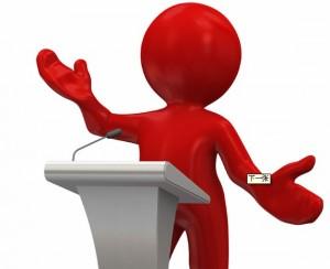 演講技巧培訓百科_演講稿_演講視頻_演講的技巧