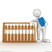 非財務人員的財務管理培訓百科_績效_非財務經理的財務管理_非財務人員的財務培訓