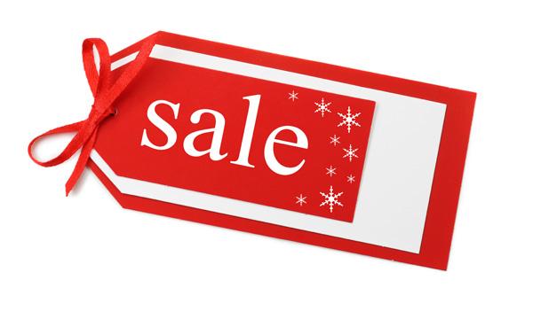 市場銷售培訓百科_銷售技巧和話術_電話銷售技巧_銷售代表