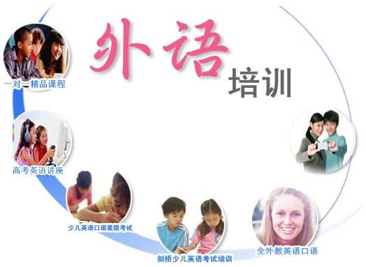外语培训百科_英语培训_英语培训机构