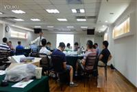 臺灣著名實戰管理培訓劉成熙系統思維與創新培訓培訓視頻