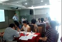 著名管理培訓專家臺灣劉成熙老師-高效人士7個習慣課程最新視頻培訓視頻