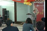 臺灣劉成熙老師-2012年最新-高效執行力培訓視頻
