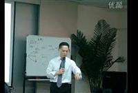 台湾著名实战管理培训专家-刘成熙-年度经营策略与规划-竞争者分析内容-视频片段培训视频