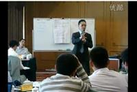 台湾著名实战管理专家刘成熙-非人力资源经理人的人力资源管理培训视频培训视频