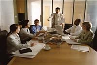 高效会议管理培训视频