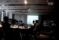 台湾赵智平老师《基于TOC供应链管理培训》培训视频