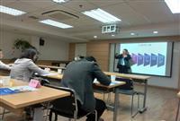 電子商務與網絡營銷(宮同昌老師主講)培訓視頻