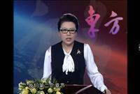 张金洋—岗位匹配度培训视频