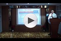 楊薦民-阿米巴經營會計報表培訓視頻